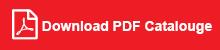 Download Proexamine Surgicals PDF Catalog