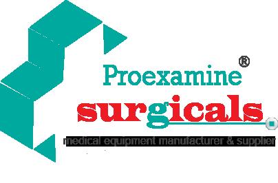 Proexamine Surgicals