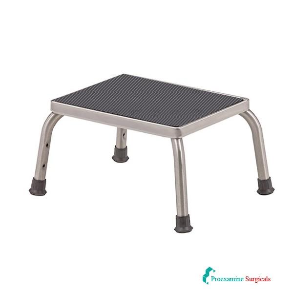 Pleasant Foot Stool Single Evergreenethics Interior Chair Design Evergreenethicsorg